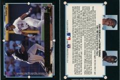 1993-fleer-golden-moments-b3.jpg