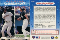 1993-fun-pack-all-stars-as1.jpg