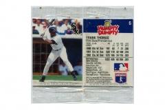 1993-humpty-dumpty-canadian-6