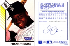 1993-kenner-starting-lineup-cards-36.jpg
