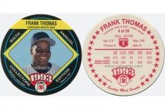 1993-king-b-discs-4