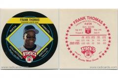 1993-king-b-discs-proof-4