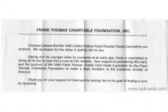 1993-leaf-thomas-charity-thank-you-letter.jpg