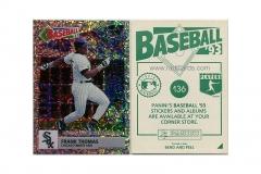 1993-panini-stickers-136
