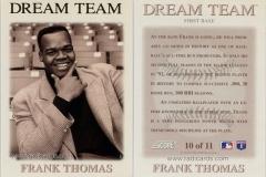 1993-score-gold-dream-team-10.jpg