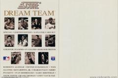1993-score-gold-dream-team-header