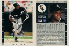 1993-score-promo-3.jpg