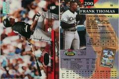 1993-stadium-club-first-day-issue-misprint-200