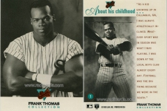 1993-studio-thomas-1.jpg