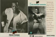 1993-studio-thomas-2.jpg