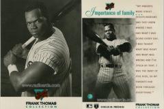 1993-studio-thomas-3.jpg