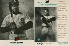 1993-studio-thomas-4.jpg