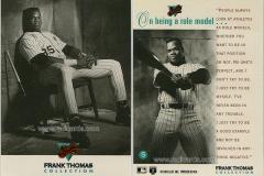 1993-studio-thomas-5.jpg