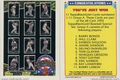 1993-topps-black-gold-a-winner-certified