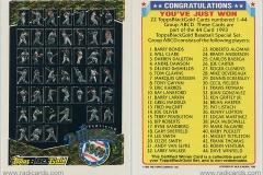 1993-topps-black-gold-abcd-winner-certified-misprint