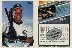 1993-topps-pre-production-150.jpg