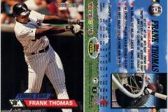 1993-toys-r-us-66