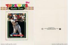 1993-toys-r-us-master-photos-12