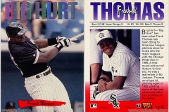 1993-triple-play-nicknames-1