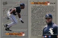 1993-ultra-all-stars-19.jpg