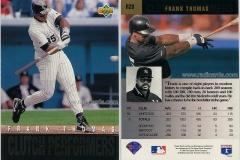 1993-upper-deck-clutch-performers-r20.jpg