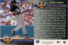 1993-upper-deck-triple-crown-tc9.jpg