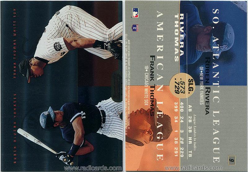 1995-bowmans-best-x9.jpg
