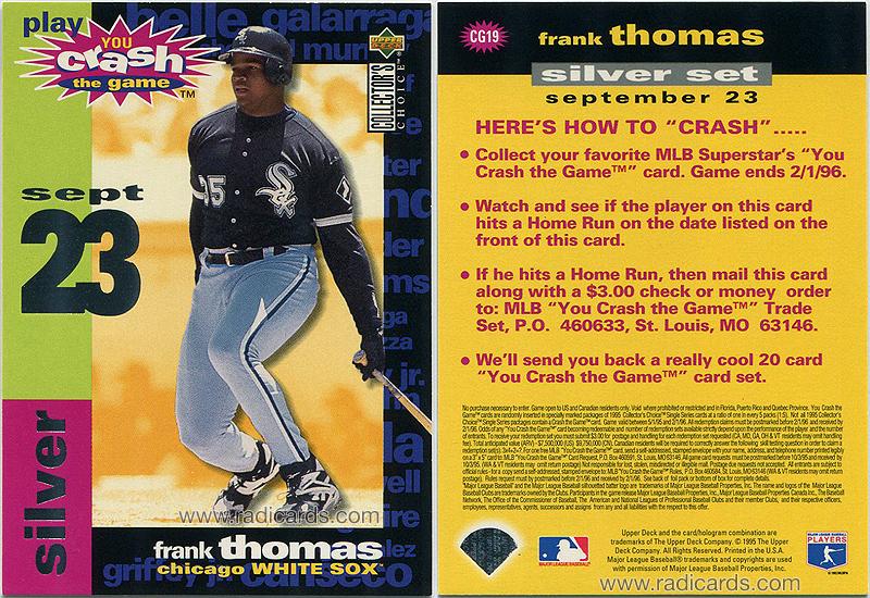 1995-collectors-choice-crash-the-game-cg19c.jpg