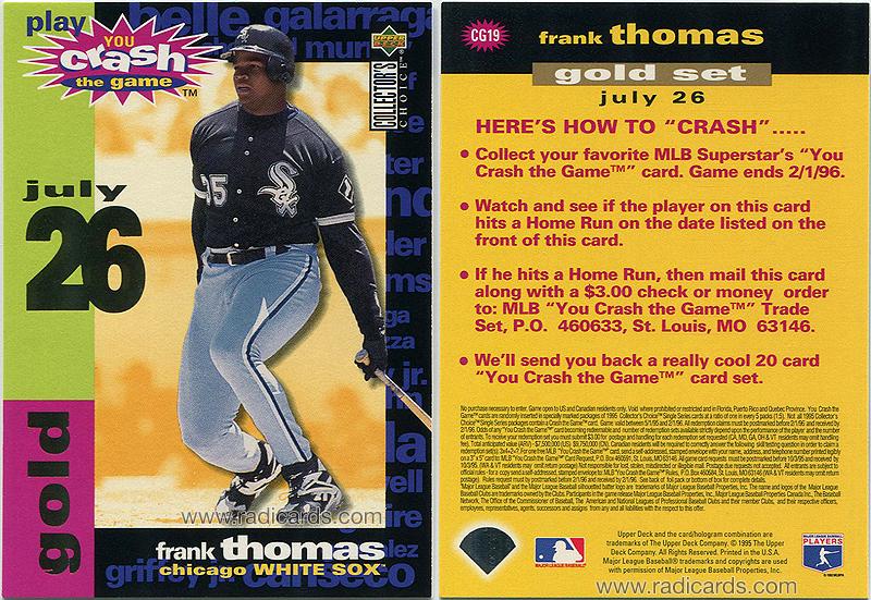 1995-collectors-choice-crash-the-game-gold-cg19a.jpg
