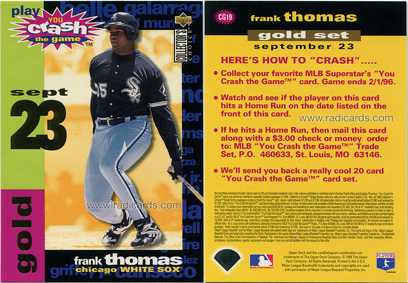 1995-collectors-choice-crash-the-game-gold-cg19c.jpg