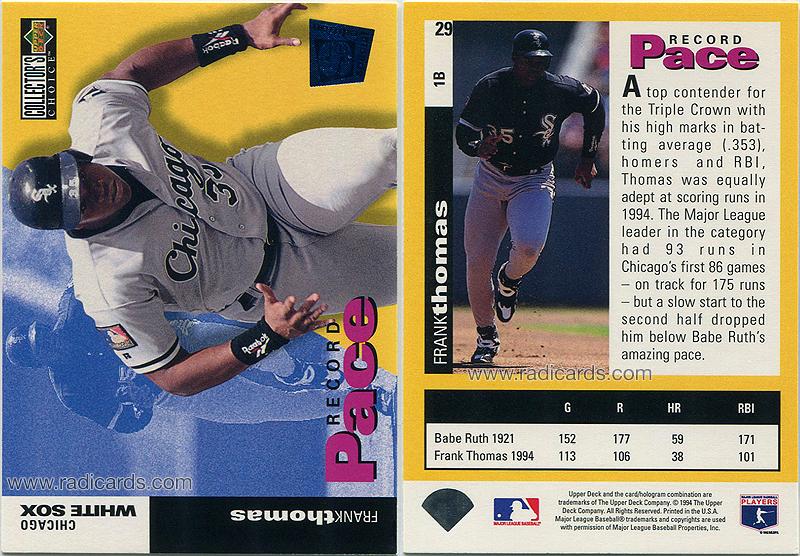 1995-collectors-choice-se-29.jpg
