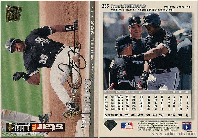 1995-collectors-choice-se-gold-signature-235
