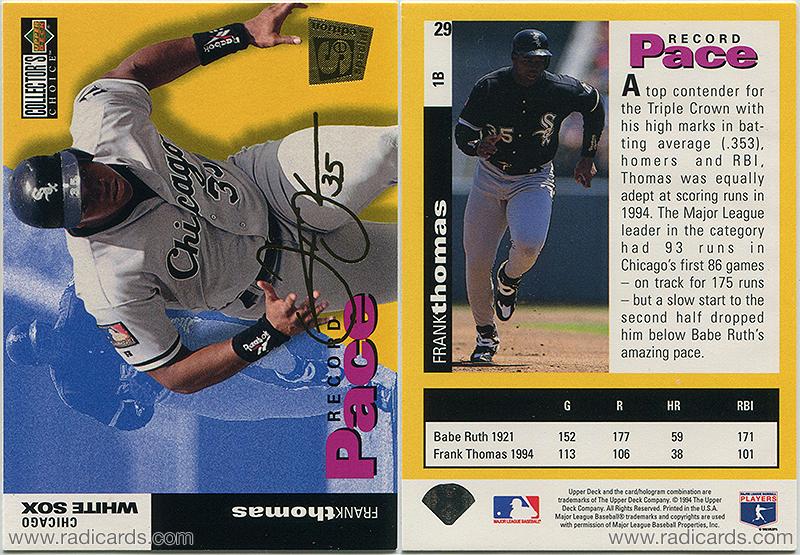 1995-collectors-choice-se-gold-signature-29