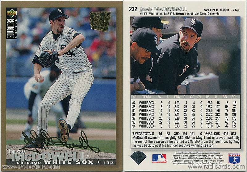 1995-collectors-choice-se-gold-signature-cameo-232