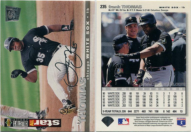 1995-collectors-choice-se-silver-signature-235.jpg