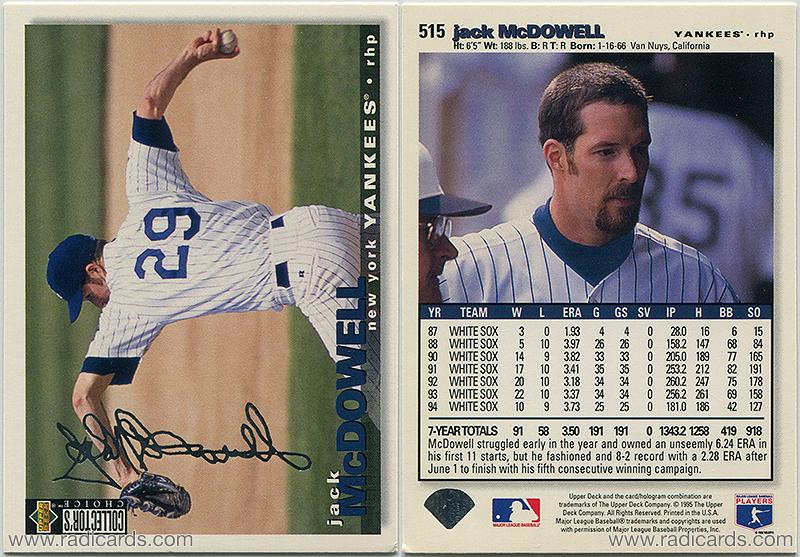 1995-collectors-choice-silver-signature-cameo-515