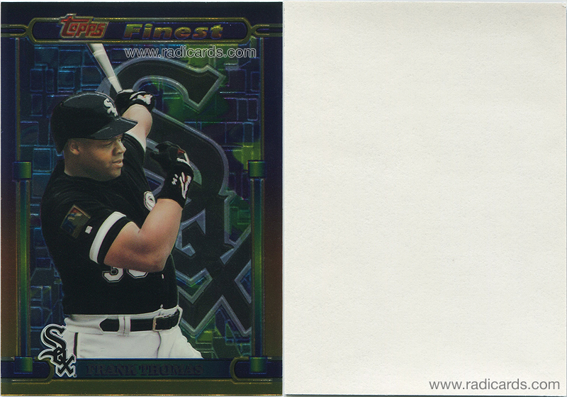 1995-finest-bronze-blank-back-6.jpg