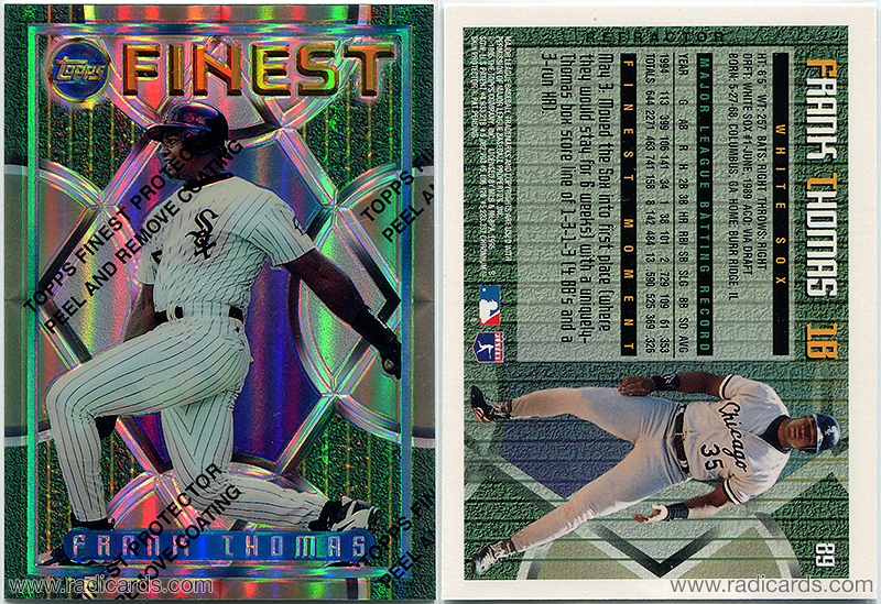 1995-finest-refractor-89