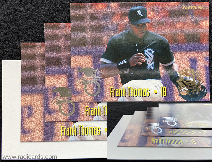 1995-fleer-all-stars-2-four-card-proof-progression-set