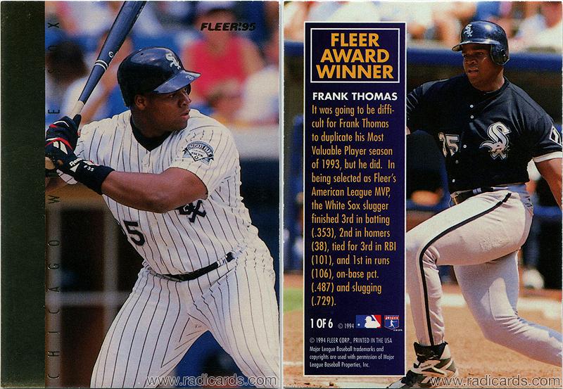 1995-fleer-award-winners-error-1