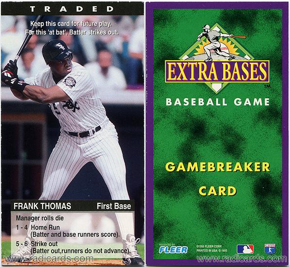 1995-fleer-extra-bases-prototype-gamebreaker-card
