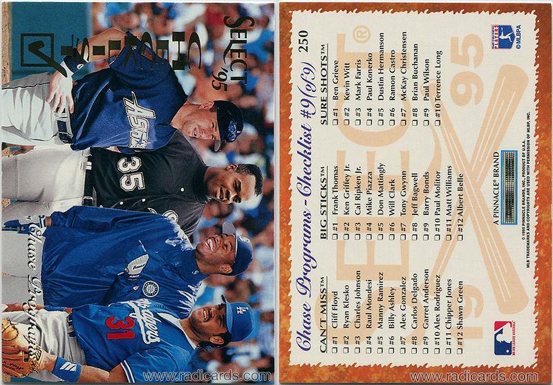 1995-select-250.jpg