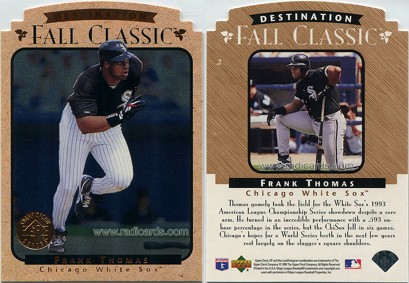 1995-sp-championship-fall-classic-die-cut-2.jpg