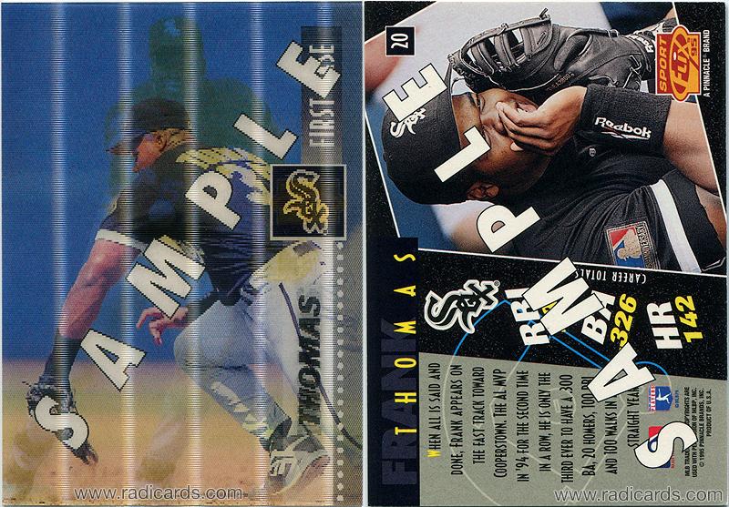 1995-sportflix-sample-20.jpg
