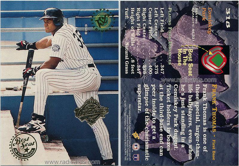 1995-stadium-club-super-team-world-series-318