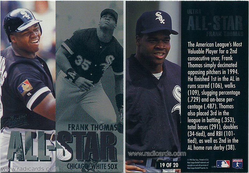 1995-ultra-all-stars-19.jpg