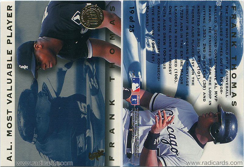 1995-ultra-award-winners-gold-medallion-19