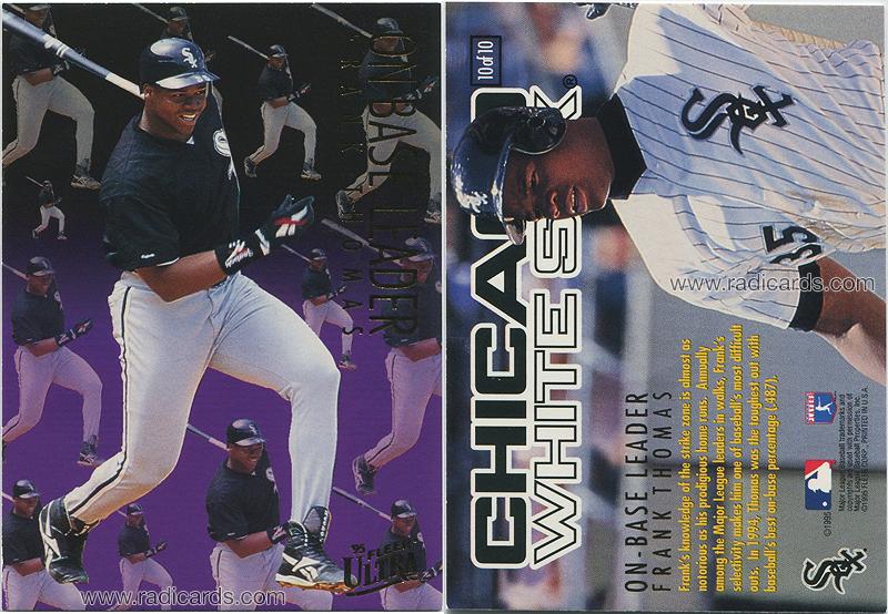 1995-ultra-on-base-leaders-10.jpg