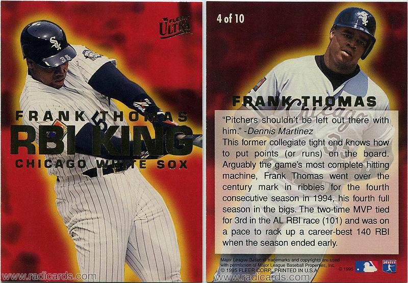 1995-ultra-rbi-kings-4.jpg