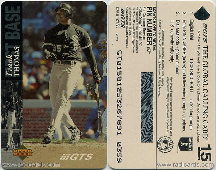 1995-upper-deck-gts-phone-card-mlb3